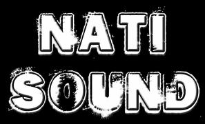 Nati Sound