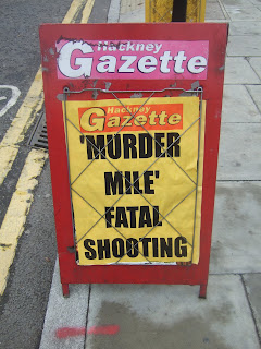murder+mile.JPG