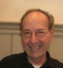 Donald G. Harmande