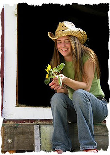 "farm girl by jessica hemauer essay Christina anderson mr kingsley eng105 1 february 2012 life lessons from the farm jessica hemauer's essay, ""farm girl,"" tells her life story of living on a farm through her eyes as ten-year-old child to the time of her early adulthood."