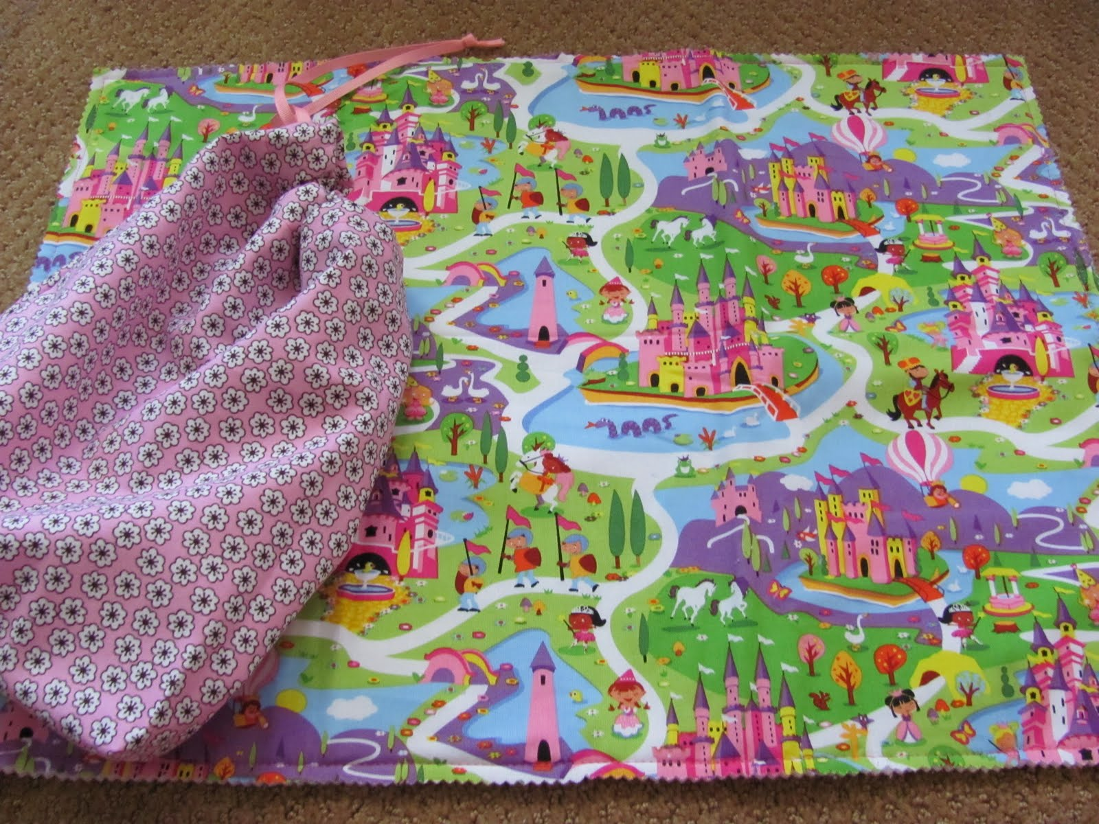 The Best Of Childrens Play Mat Pictures Children Toys Ideas