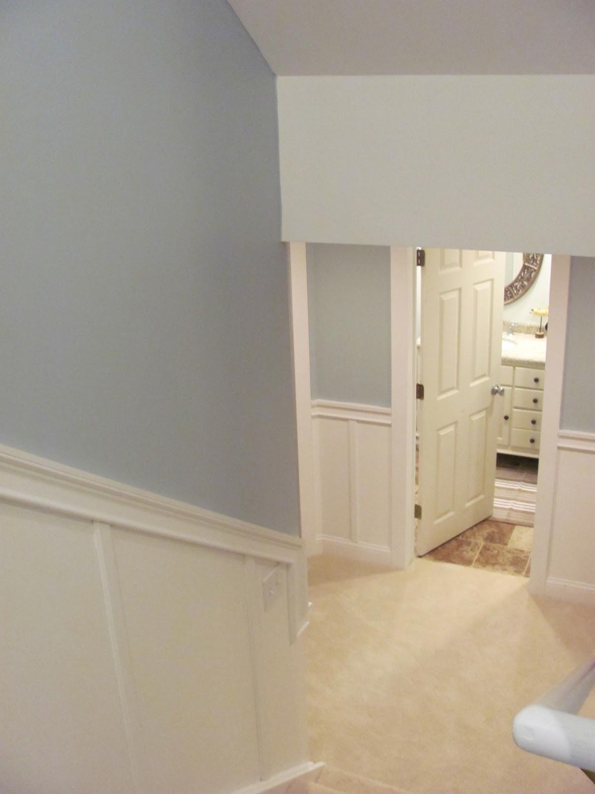 header our basement is finished. Black Bedroom Furniture Sets. Home Design Ideas