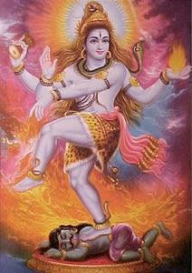 Siva Rudra | RM.