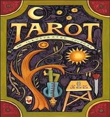 Orientación a traves del Tarot