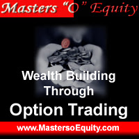 Explosive Option Trading Mentor!