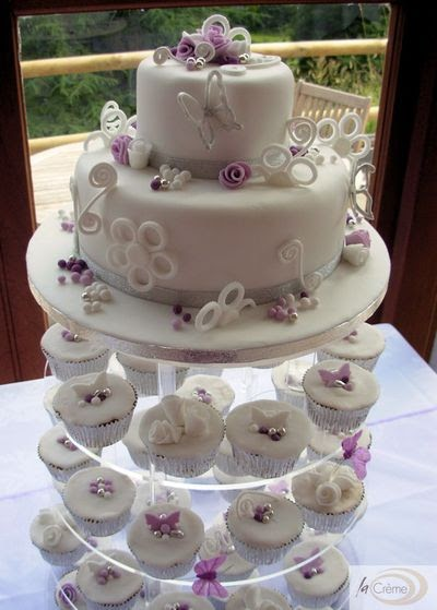 cupcake recipes cupcake ideas for weddings
