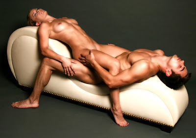 Tantric sex position pictures