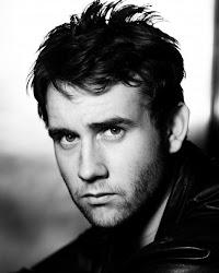 Neville Lovegood