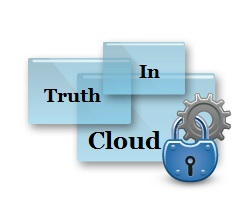 Truth In Cloud