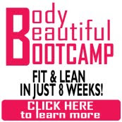 Toronto Bootcamp for Women
