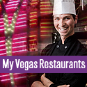 Las Vegas restaurants, discount coupons