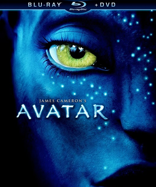 Link Download Film: Avatar (2009) ~BRRip