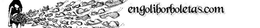 engoliborboletas.com