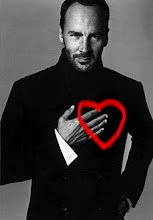 I ♥ tom