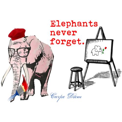 -2008/elephant-paints-self