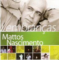 Mattos Nascimento - Lembran�as