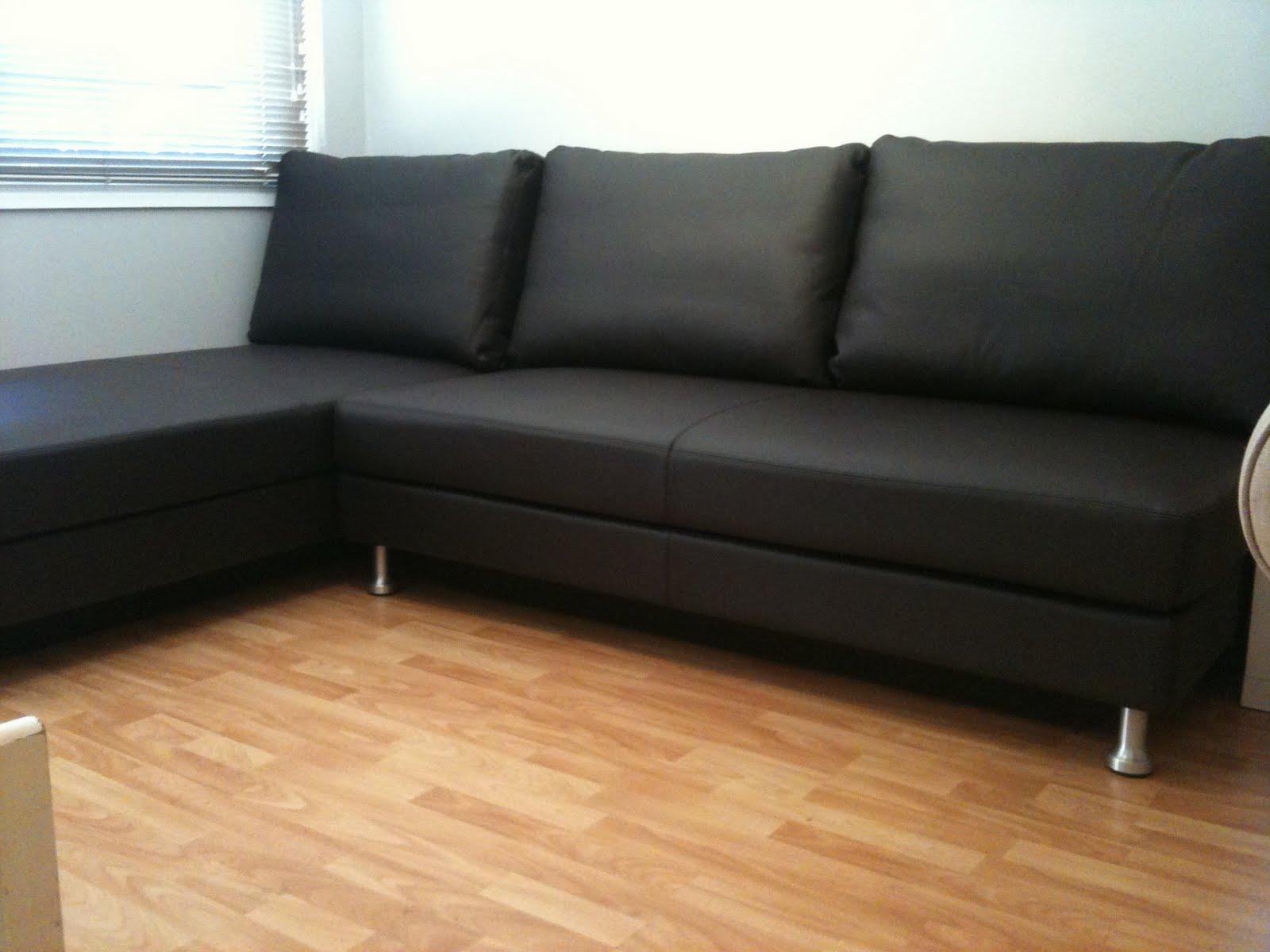 Lounge King Furniture Home Design