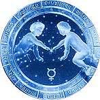 Los signos del zodíaco, con humor