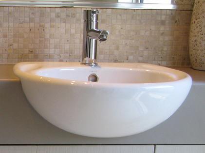 small bathroom sinks Sinks Bathroom