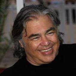 Aaron russo (1943 - 2007)