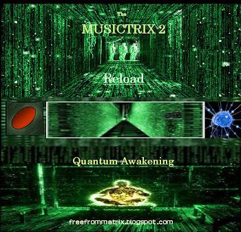 Also Visit Musictrix 2