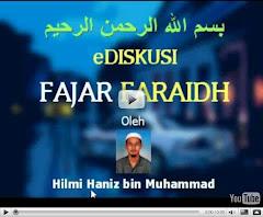 Belajar Faraidh di mana sahaja bila-bila masa