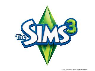 Платные обновления для The Sims 3 c TSR за июнь