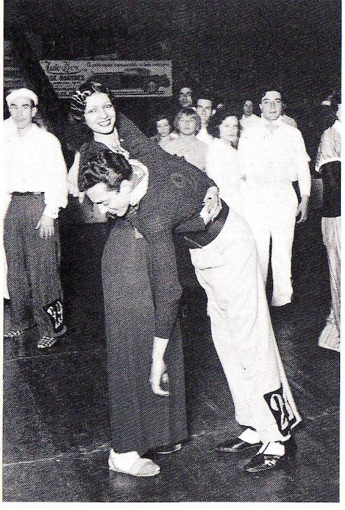 Campionat internacional de ball de resistència Olympia 1934