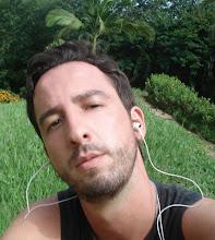 Luiz AOR