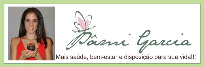Mangostão Brasil