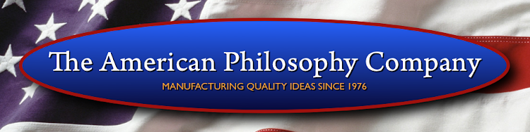 The American Philosophy Company