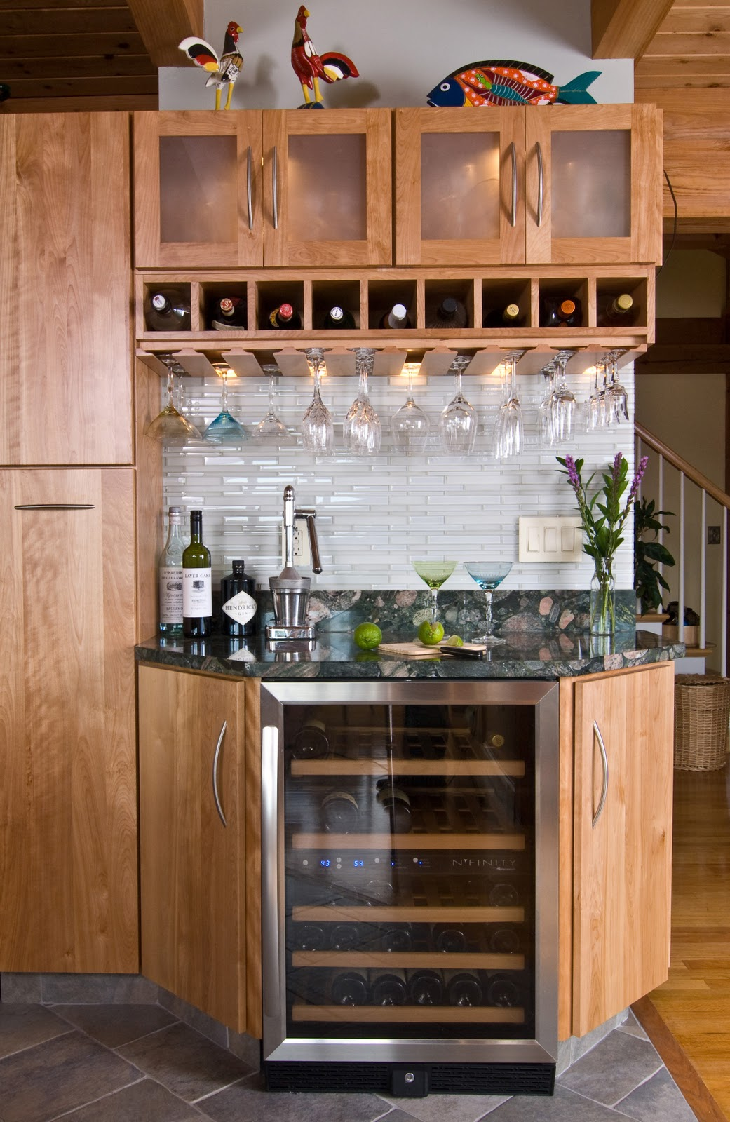 Corner Wine Cabinet On Pinterest Bar Furniture For Sale