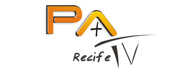 Pa Tv Recife