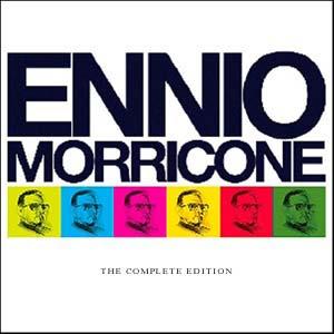 Ennio Morricone Morricone_complete_edition_GDM