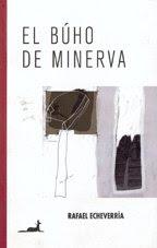 Búho de Minerva