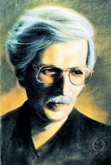 مهرداد اوستا - نویسنده و محقق