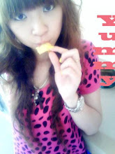 ♥_♥ It's me ♥_♥