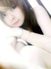 ♥_♥ Miki ♥_♥