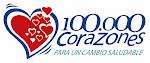 Cien Mil Corazones