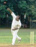 Love Cricket!!