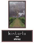 Kintarla Vineyard