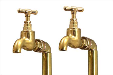 Bathrooms Us Top 12 Rich And Splendid Refurbished Taps