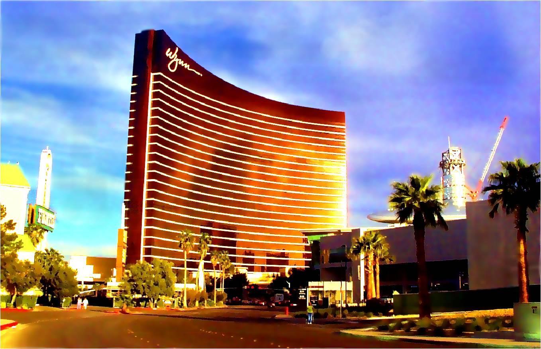 Wynne hotel casino darts casino