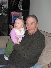 Grandpa Pulver