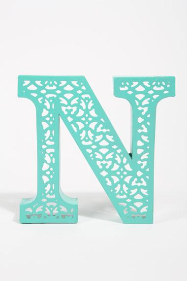 ���� ���n ���� ����� ����