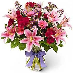 Arranjos+florais2.bmp (301×300)
