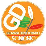 Giovani, Democratici, Valtellinesi, Valchiavennaschi