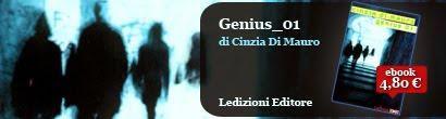 Genius_01