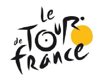 [logo+tour+1.jpg]