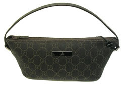 GUCCI's BAG's